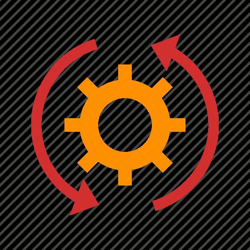 application, code, computer, developer, software, web icon
