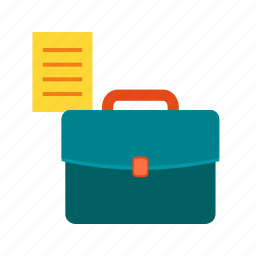 archive, copy, document, documents, notepad, organizer, user icon