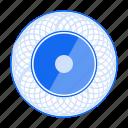 bluetooth, bluetooth speaker, device, homepod, listen, music, speaker icon