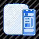 bluetooth, bluetooth speaker, homepod, ipod, listen, music, speaker icon