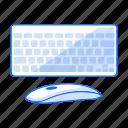 apple, computer, digital, keyboard, magic keyboard, magic mouse, mouse icon