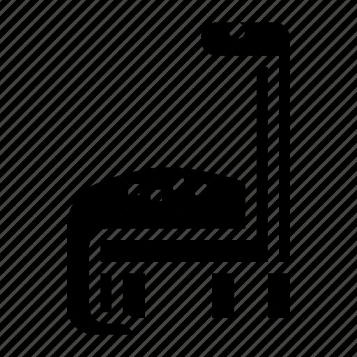 diplodocus, extinct, herbivore, wildlife icon