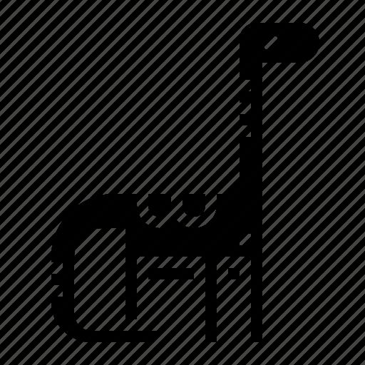 Dinosaur, extinct, herbivore, phuwiangosaurus icon - Download on Iconfinder