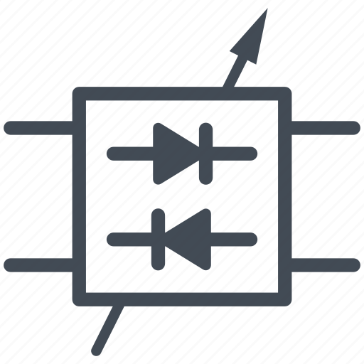 Circuit  Diagram  Diode  Electric  Electronic  Single