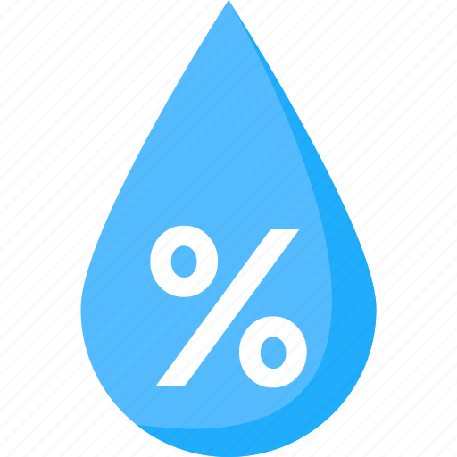 save fresh water, save water symbol, water conservation, water management, water quality icon