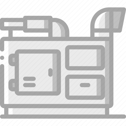 backup, data, disaster, generator, recovery, site icon