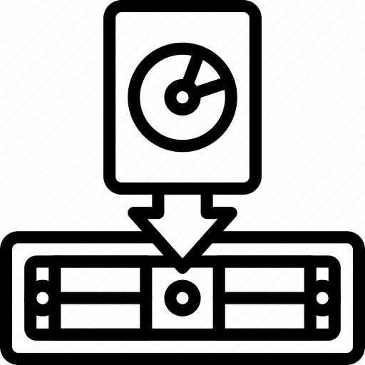 data, disaster, disk, from, image, recovery, restoer icon
