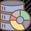 backup, data, database, disaster, management, recovery