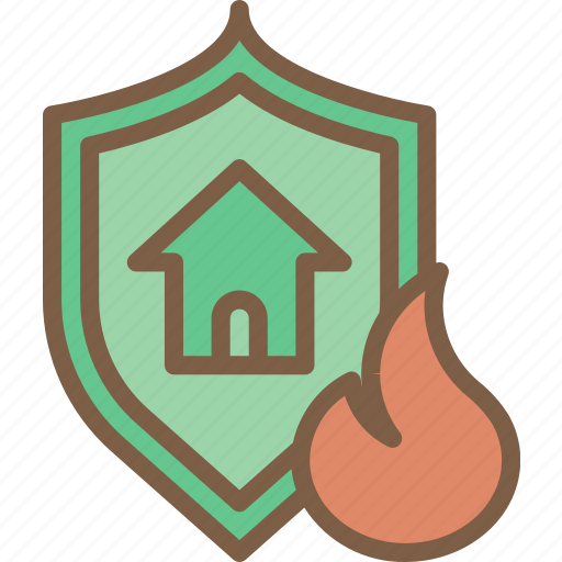 backup, data, disaster, protected, recovery, site icon