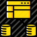 backup, data, database, disaster, recovery