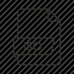 .iso, .iso file, disc image, disc image file, iso, iso file, iso icon icon