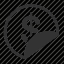 label, price, price tag, promotion, sale, sticker, tag icon