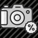 camera, digital, discount, dslr, electronic, sale, black friday