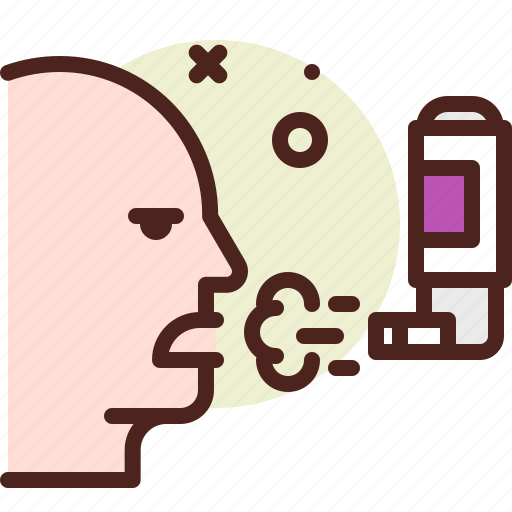 Health, illness, layer, medical icon - Download on Iconfinder