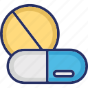 drug, drugs, medical, medication, medicine icon
