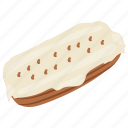 american italian cuisine, american meatball sandwich, frozen meatball sub, meatball sub cheese, meatball sub toppings icon