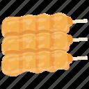 chicken kabob italian, grilled chicken kabobs, kebab barbecue, middle eastern chicken kabob, teriyaki chicken kabobs icon