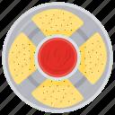 chips dip, mexican salsa chip, salsa sauce, tortilla chip, tortilla salsa icon