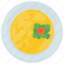 cheddar cheese curry, cheese curry, cheese curry japanese, dal makhani, paneer curry icon