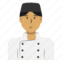 chef, chefs, cook, cooking, kitchen, restaurant