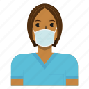 doctor, enfermeros, healthcare, hospital, medical, medicine, nurse