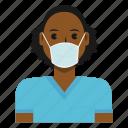 enfermeros, health, healthcare, hospital, medical, medicine, nurse