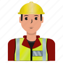 construction, employee, engineer, engineering, equipment, ingenieros, worker