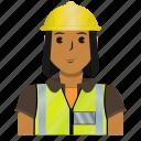 building, construction, engineering, equipment, ingenieros, tool, work icon
