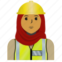 building, construction, engineering, equipment, ingenieros, tool, work