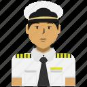 airplane, flight, pilotos, pilots, plane, transport, travel