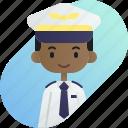 african, avatar, boy, diversity, people, pilot, profession