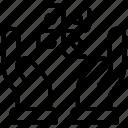swastik, diwali, hindu, sign, culture, festival, asian