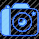 camera, digital camera, digital, photography, technology, image, capture