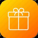 celebration, diwali, festival, gift, new, prize, year