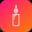 candle, celebration, decoration, diwali, diya, lamp