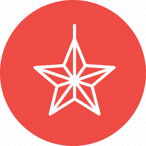 Decoration, diwali, festival, hindu, lamp, star, zummar icon - Download on Iconfinder