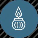 celebration, decoration, diwali, diya, festival, indian, lamp