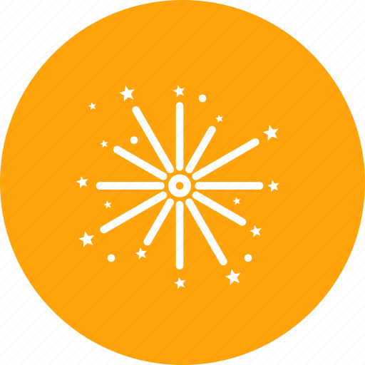 Atasbaji, celebration, crackers, diwali, festival, hindu, indian icon - Download on Iconfinder