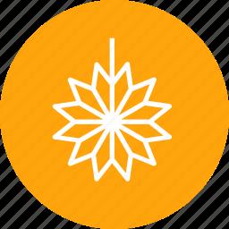 decoration, diwali, festival, indian, lamp, star, zummar icon