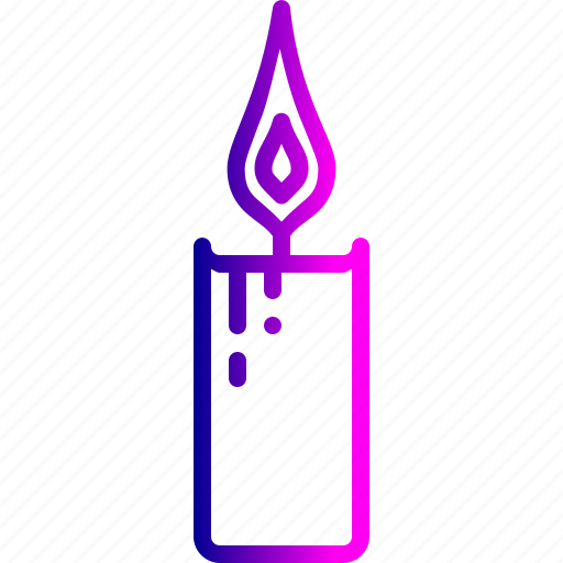 candle, celebration, decoration, diwali, diya, lamp icon