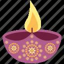 diya, diwali, happy diwali, diwali lamp, lamp, diwali diya, oil lamp