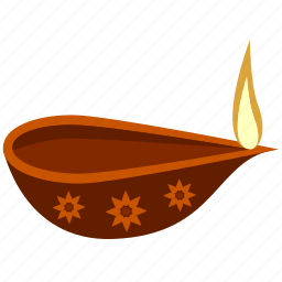 diwali, diwali diya, diwali lamp, diya, happy diwali, lamp, oil lamp icon
