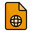 document, file, paper, documentation, sheet, data, online