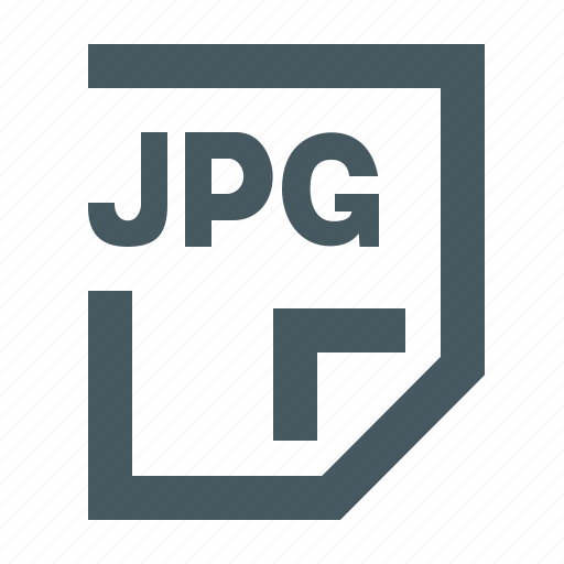 document, documents, extension, file, files, gizmo, jpg, jpg file, letter, paper, simple icon