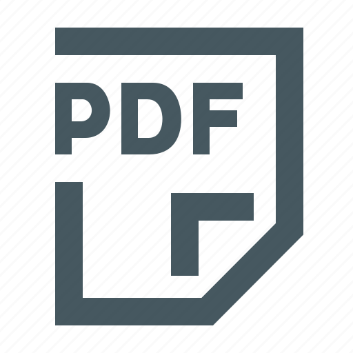 document, documents, extension, file, files, gizmo, letter, paper, pdf, pdf document, pdf file, simple icon