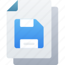 back up, document, documentation, files, note, save