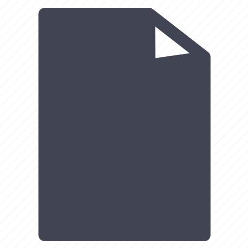 blank, document, documents, file, paper icon