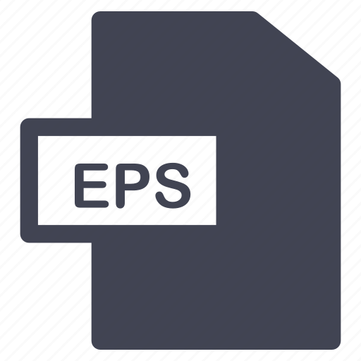 document, documents, eps, extension, file, format, paper icon
