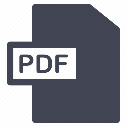 document, documents, extension, file, format, paper, pdf icon