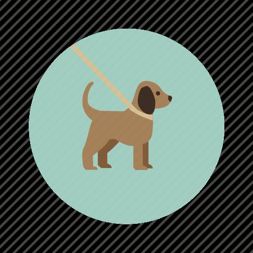 Animals, dog, pet icon - Download on Iconfinder